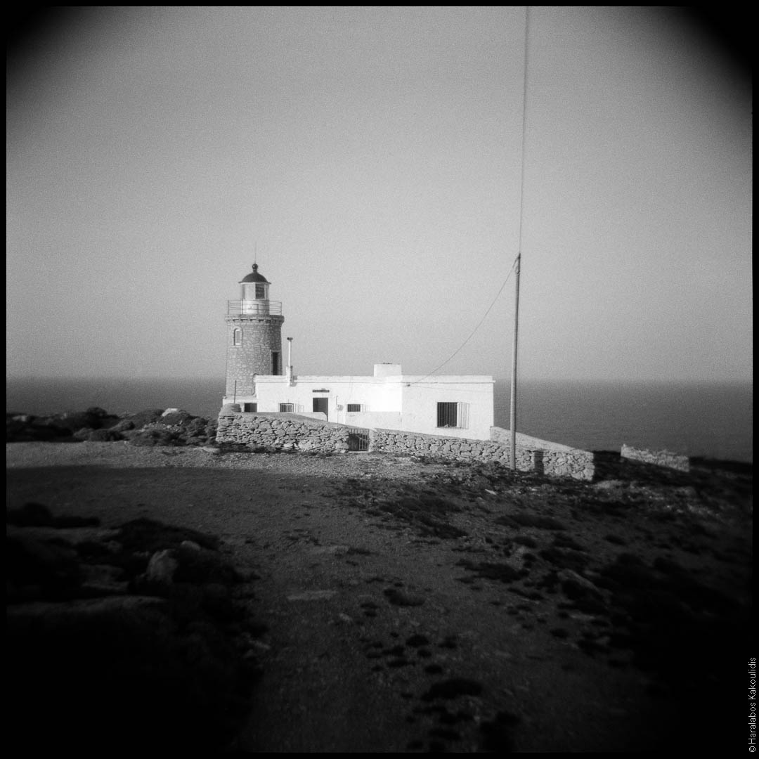 Sum2012_andros_Film5_rpx400_scan_fp4_03