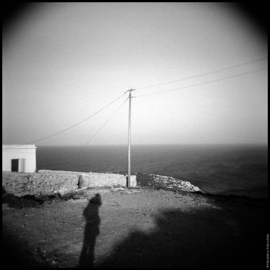 Sum2012_andros_Film5_rpx400_scan_fp4_04 (2)