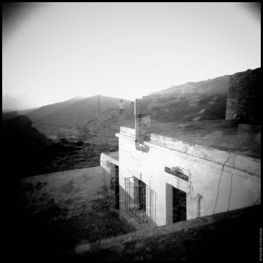 Sum2012_andros_Film5_rpx400_scan_fp4_07