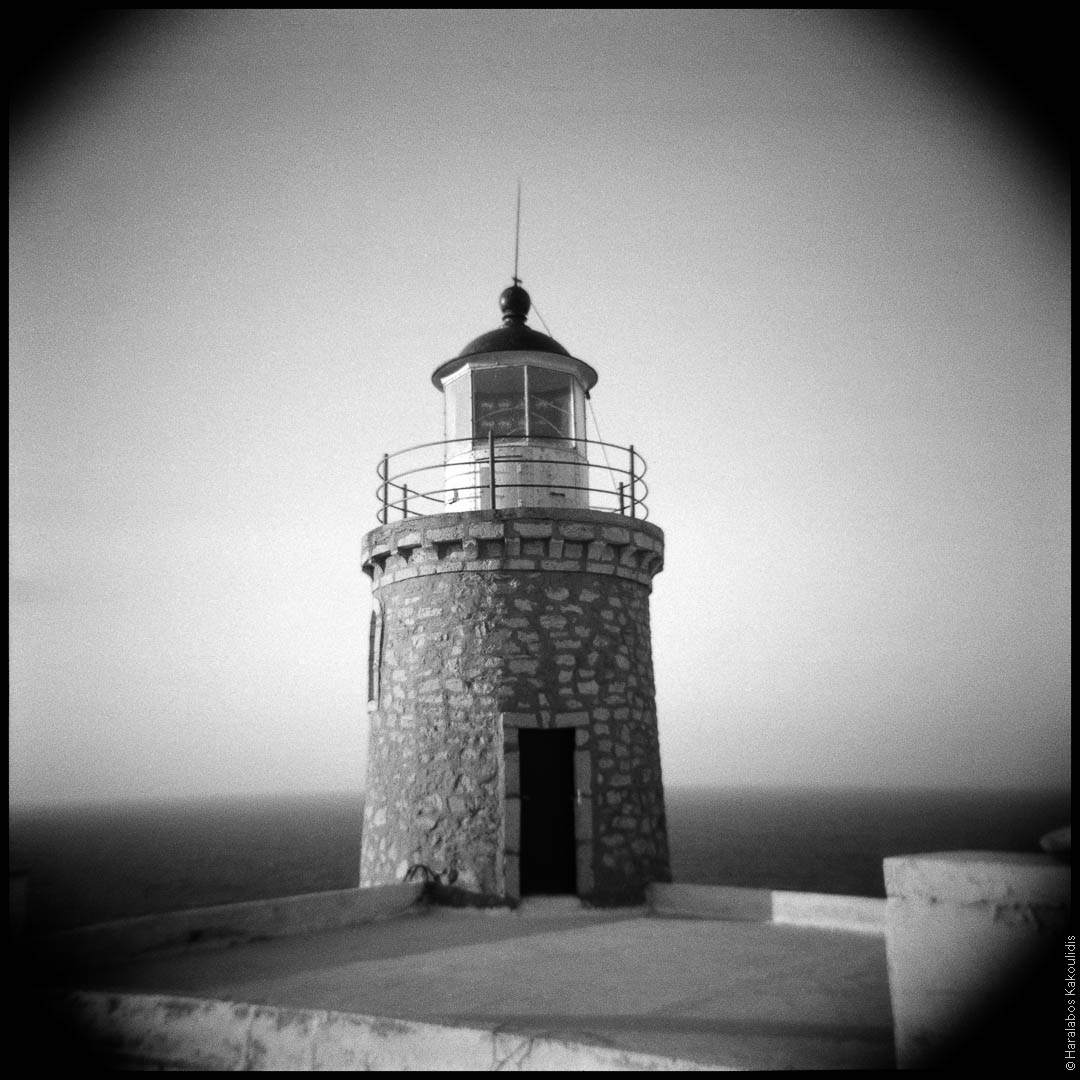 Sum2012_andros_Film5_rpx400_scan_fp4_09_b