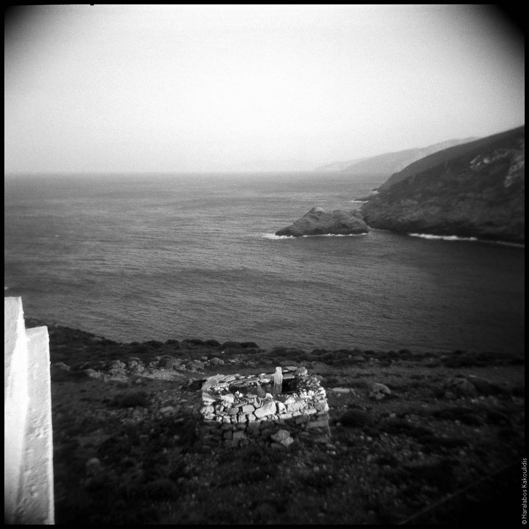 Sum2012_andros_Film5_rpx400_scan_fp4_10